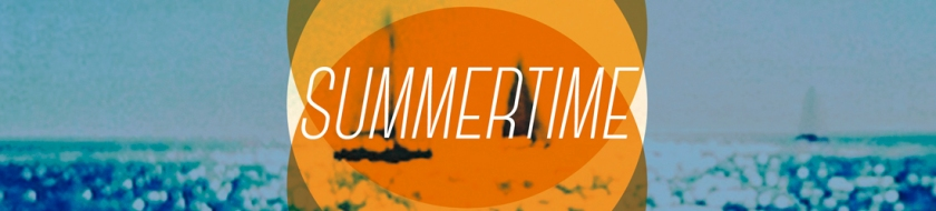 noticia_summertime_teaser